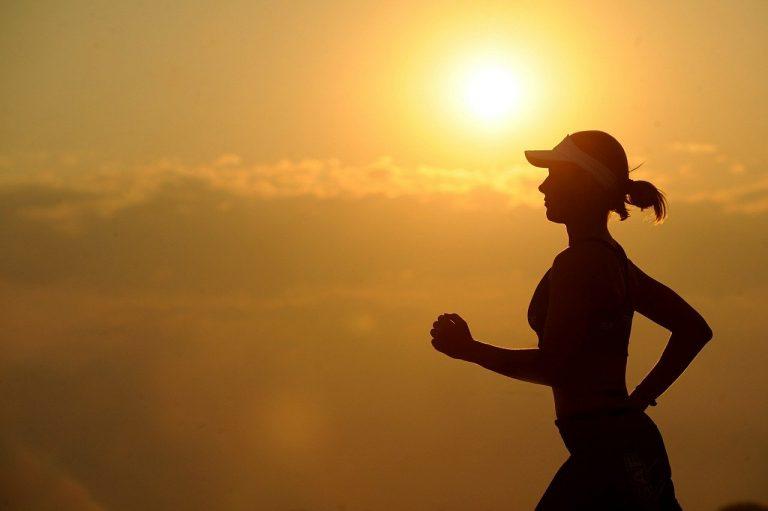 Consigli per correre per dimagrire la pancia