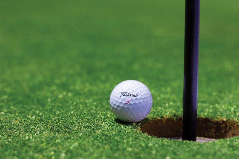 Giocare a golf: quali sono i colpi più famosi?