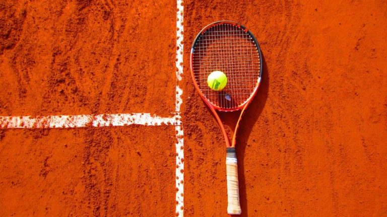 Il mondo del Tennis cerca di ripartire dopo il focolaio all'Adria Tour