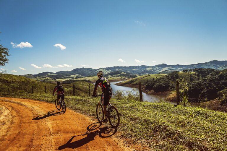 Come fare a dimagrire in bicicletta: 3 preziosi consigli