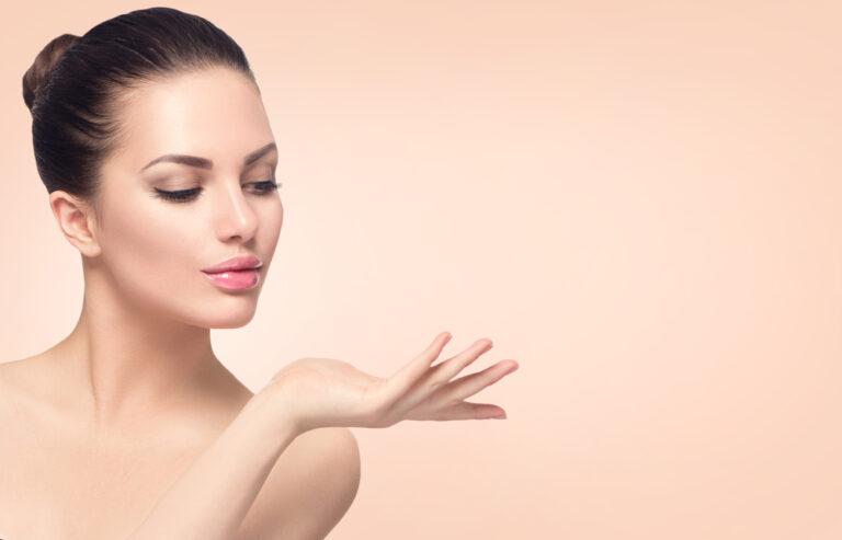 Farmaè, codici sconto per oltre 40mila prodotti di bellezza